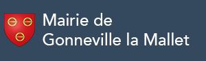 Mairie de Gonneville-la-mallet
