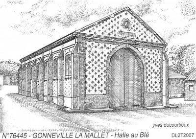 Concours Logo de la Commune