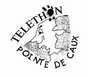 Téléthon Pointe de Caux